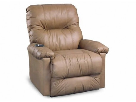 Wynette Lift Recliner