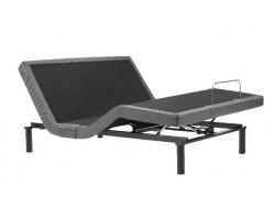 Beautyrest Advanced Motion Adjustable Base