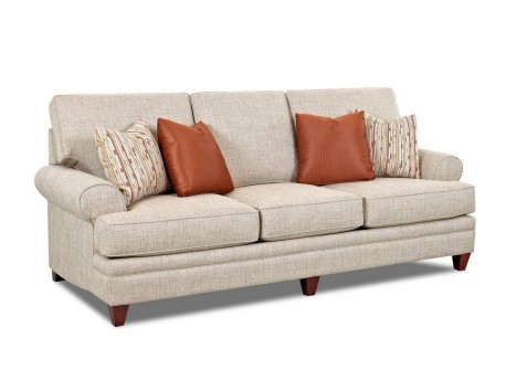Pleasing Fresno Sofa Collection Francis Furniture Of Troy Sidney Bralicious Painted Fabric Chair Ideas Braliciousco