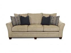 Posen Sofa Collection