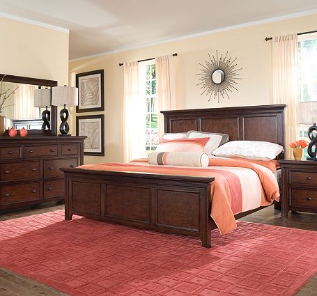 Images Klaussner Bedroom Furniture. Images Klaussner Bedroom ...