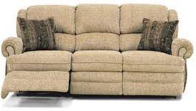 Reclinng Sofas