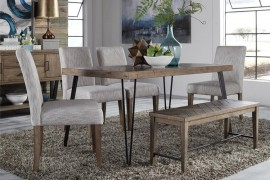 Horizons Dining Collection by Liberty